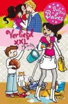 Babysit babes 6 - Verliefd XXL