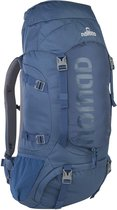 NOMAD Batura backpack 55 L Backpack--Dark blue