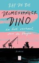 Dromenvanger Dino