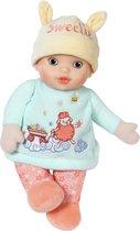 Baby Annabell Sweetie voor Baby's - Babypop 30 cm