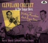 Hillbilly Ramblers And Sugar Bees