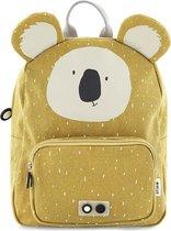 Trixie Kinderrugzak Backpack - Mr. Koala