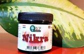 Nikra (zalf)