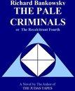 The Pale Criminals