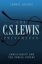 The C. S. Lewis Phenomenon