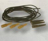 Lead-Clip rig kit