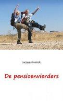 De pensioenvierders