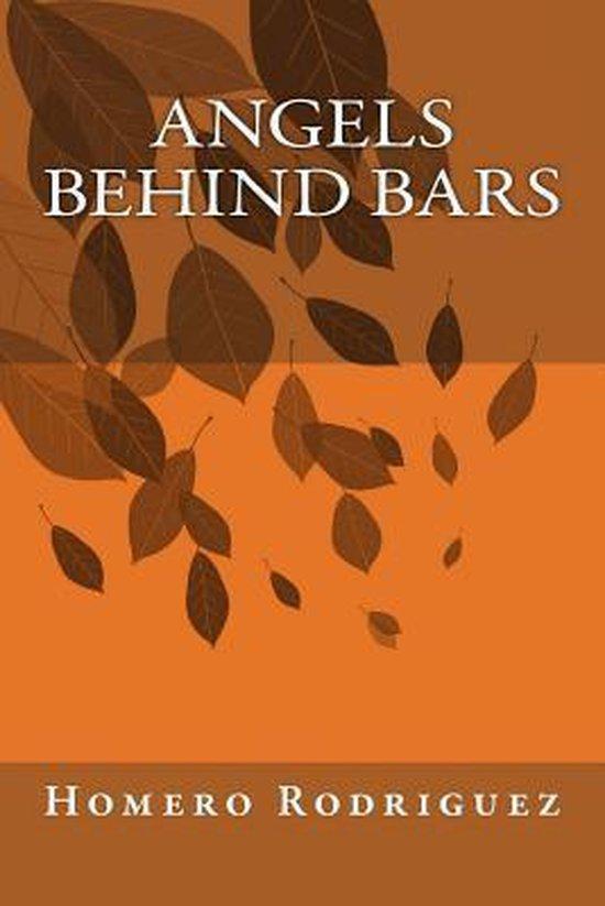 Angels Behind Bars