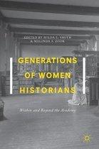 Generations of Women Historians