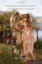 Innocent Ecstasy, Updated Edition