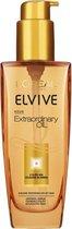 L'Oréal Paris Elvive Extraordinary Oil - 100 ml - Olie - Alle Haartypes