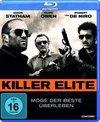 Fiennes, R: Killer Elite