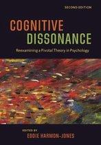 Cognitive Dissonance