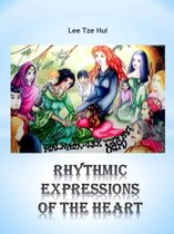 Rhythmic Expressions of the Heart
