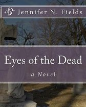 Eyes of the Dead
