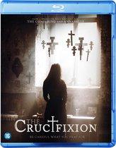 Blu-ray the Crucifixion