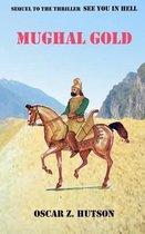 Mughal Gold