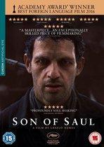 Saul fia (aka Son of Saul) [DVD] [2016] (English Subtitled)