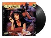 Pulp Fiction (LP+Download)