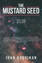 The Mustard Seed-2110