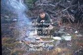 The Port Hope Simpson Diaries 1969-70 Newfoundland and Labrador, Canada