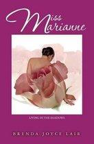 Miss Marianne