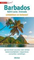 Merian live!  -   Barbados
