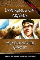 Lawrence of Arabia -