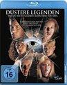 Urban Legends (1998) (Blu-ray)