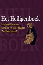 Het Heiligenboek