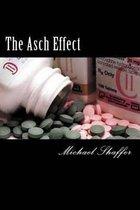 The Asch Effect