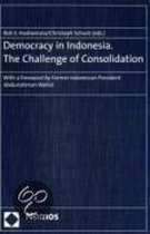 Democracy in Indonesia