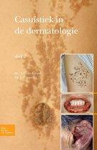 Casuïstiek in de dermatologie / deel 2