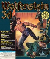 Wolfenstein 3D - Windows Download