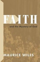 Faith and the Mystery of God