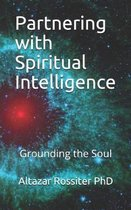 Partnering with Spiritual Intelligence