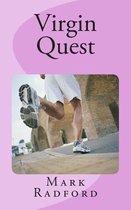 Virgin Quest