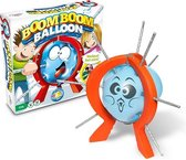 Boom Boom Balloon - Kinderspel