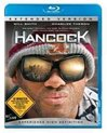 Hancock (Extended Version)