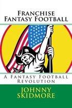 Franchise Fantasy Football