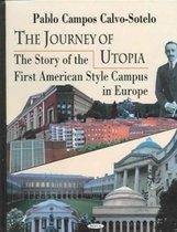 Journey of Utopia