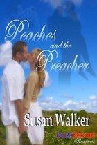 Peaches And The Preacher