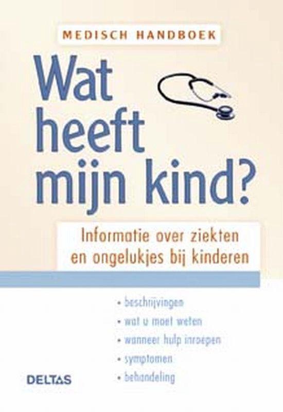 Medisch Handboek - Mitchell E.A. Einzig |