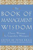 The Book of Management Wisdom