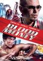 Movie - Blood Money