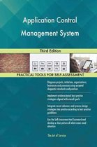 Application Control Management System