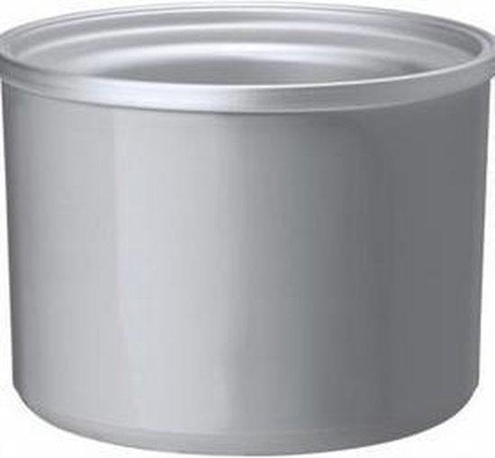 IJsmachine ICE30BCE - Cuisinart