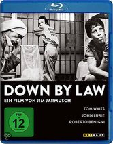 Down By Law (Import) [Blu Ray]
