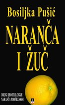 NARANCA I ZUC