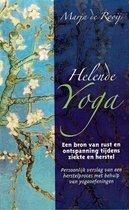 Helende Yoga